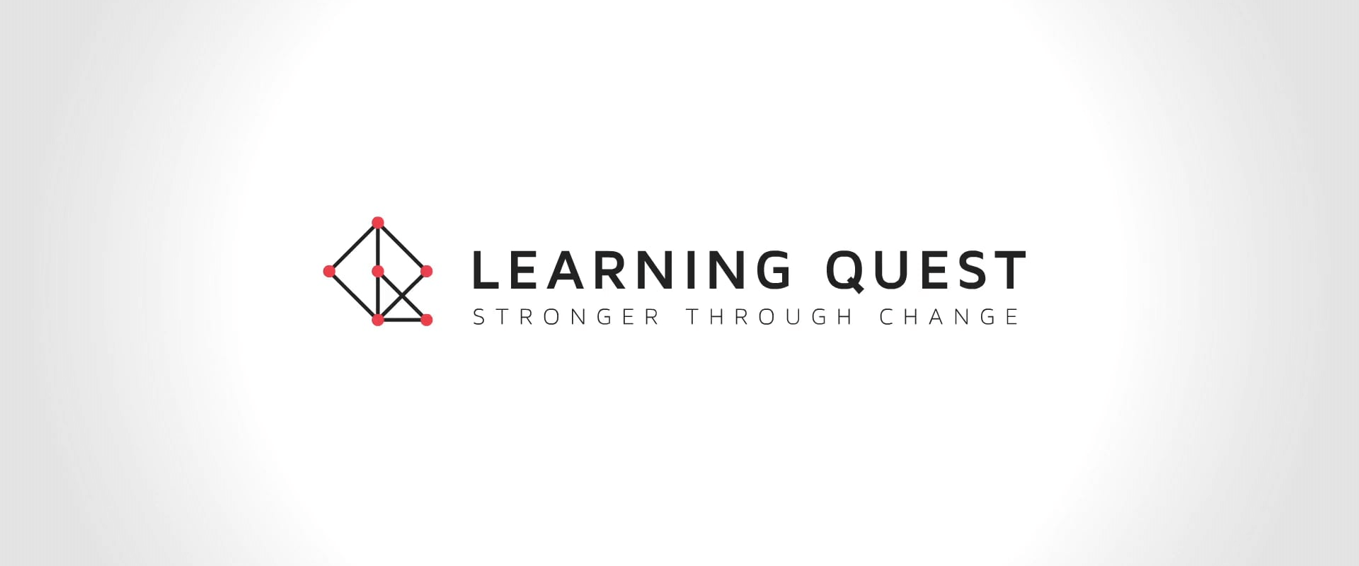 Learning Quest